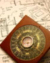 fengshui-compass.jpg