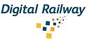 Network Rail Digital Railway.png
