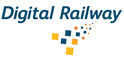 Network Rail Digital Railway.png