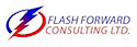 Flash Forward Consulting.png