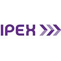 IPEX.png