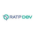 RATP Dev.png