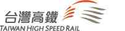 Taiwan HSR.png