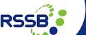 RSSB.png