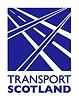 Transport Scotland.png