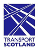 Transport Scotland.png