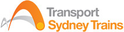 Sydney Trains.png