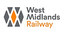 West Midlands Railway.png