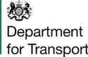 Department for Transport (DfT).png