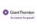 Grant Thornton.png