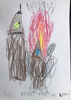 Fred's fabulous picture!