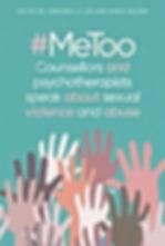 #metoo book cover 935kb.jpg