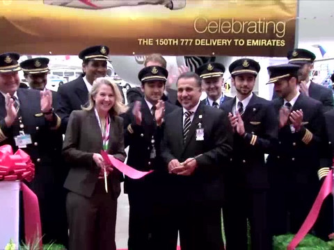 emirates inauguracion.mp4