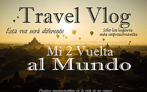 blog d viaje, video de viajes