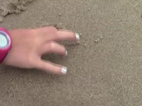 escribiendo arena.mp4