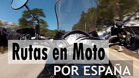 RUTAS EN MOTO POR ESPAÑA.jpg