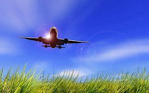 vuelos, ofertas de vuelos, vuelos baratos,