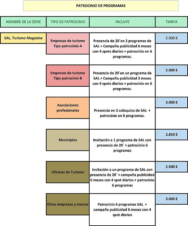 patrocinios SAL.jpg
