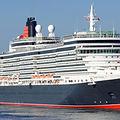 cruise-ship-1875397_1920.jpg