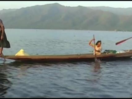 pescador myanmar.mp4