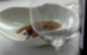 ivan cerdeño, carmen de montesion, grupo bohio, pepe rodriguez,