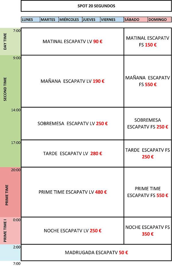 TARIFAS ESCAPATV SPOTS  MAYO 2020.jpg