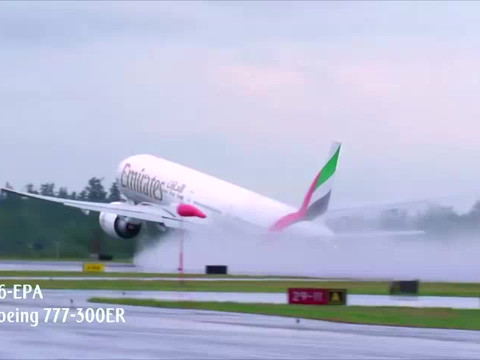 emirates despega 2.mp4
