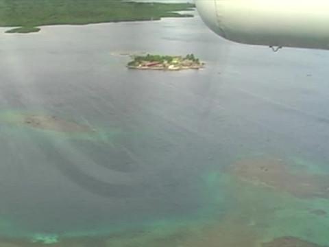 avión_panama.mp4