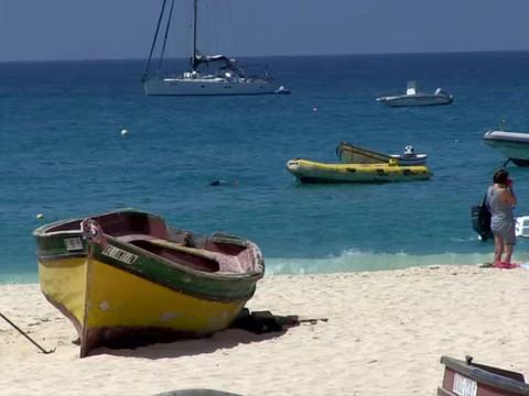 playa barca.mp4