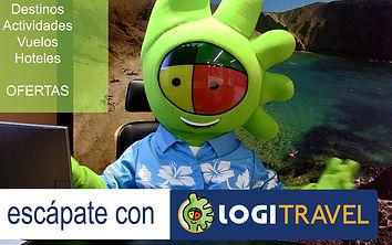 FOTO ESCAPATA CONLOGI.jpg