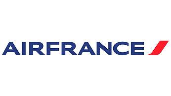 Air-France-Logotipo-2016-presente.jpg
