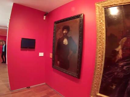 museos.mp4