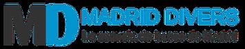 Logo-Madrid-Divers-2019.png