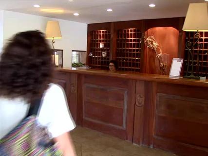 recpcion hotel.mp4