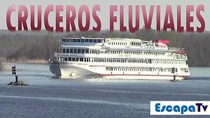 WS cruceros fluviales 2.jpg