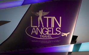 modelos, latinas, viajes, travel,