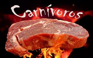carnivoros 1.jpg