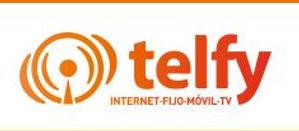 telfy.jpg