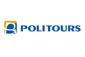 politours.jpg
