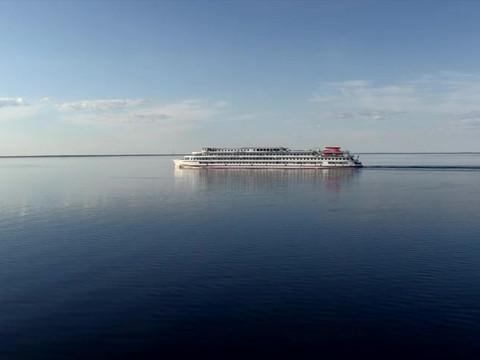 crucero rusia 2.mp4