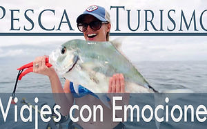 pesca turismo copia.jpg