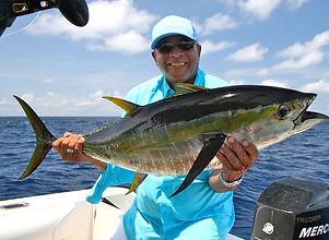 fishing-1469753_960_720.jpg