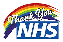 Extra 10% Discount for NHS Staffs
