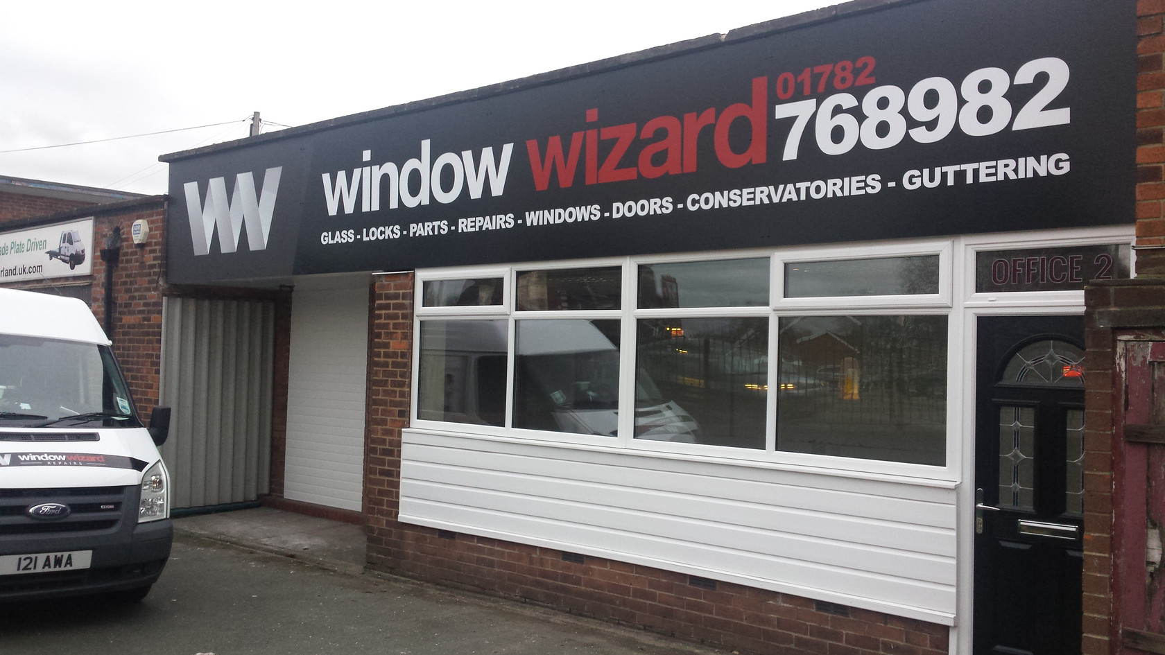 LOW COST & LOCAL WINDOW & DOOR REPAIRS, GLASS & LOCKSMITH IN STOKE-ON-TRENT, STAFFORDSHIRE, CHESHIRE & DERBYSHIRE.