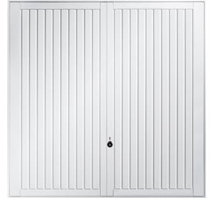 Garafix.com Hormann Garage Door Repairs -
