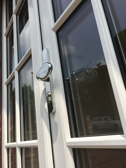 GREAT DEALS ON UPVC DOORS & WINDOWS
