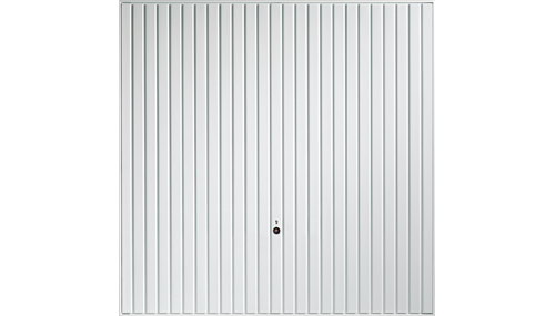 Garafix.com Hormann Garage Door Repairs -