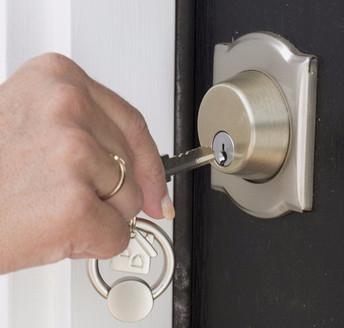 Unlocking the Door with Window Wizard Repairs Ltd