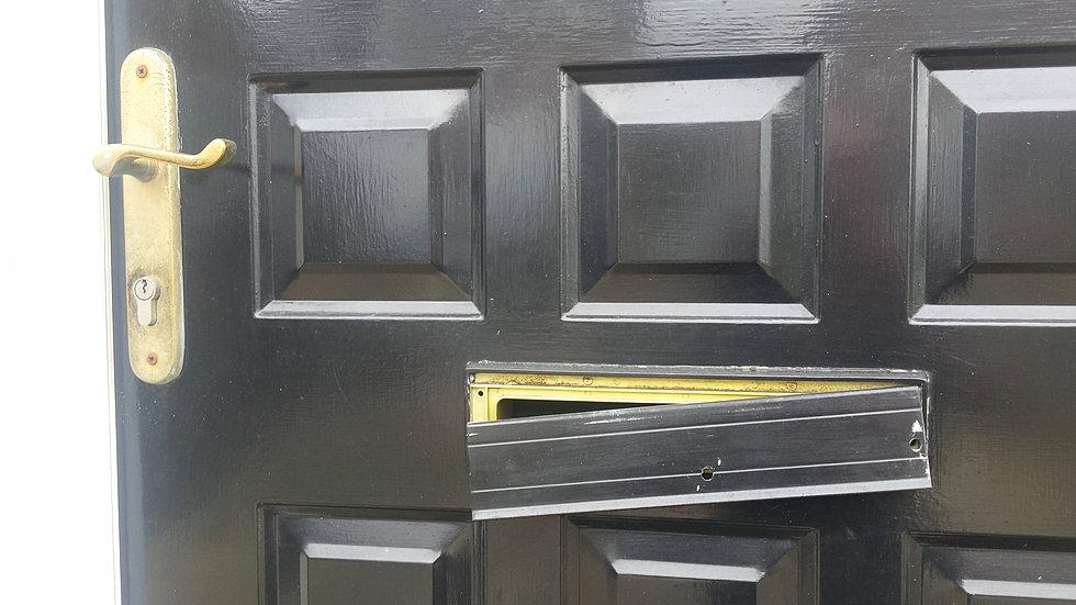 Double Glazing Repairs Glass Locksmith Window Wizard