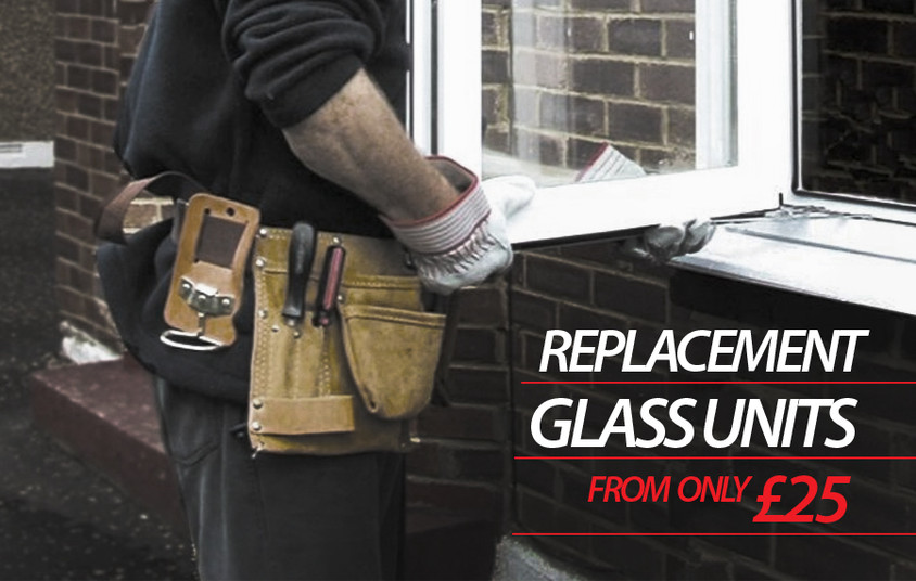 LOCAL GLASS REPLACEMENT FOR DOUBLE GLAZING WINDOWS AND DOORS IN STOKE-ON-TRENT, STAFFORDSHIRE, CHESHIRE, DERBYSHIRE.
